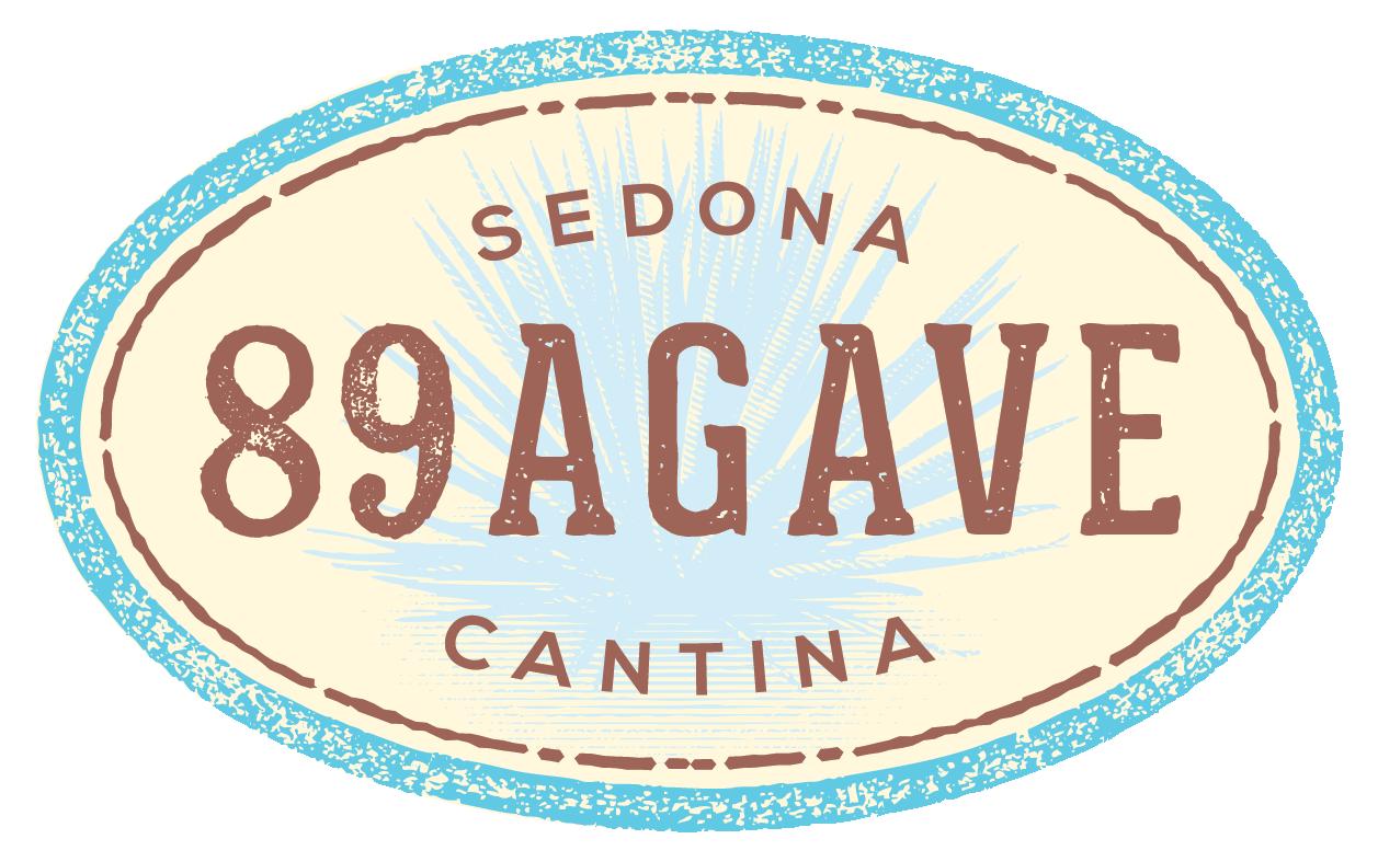 Mexican Restaurant Sedona