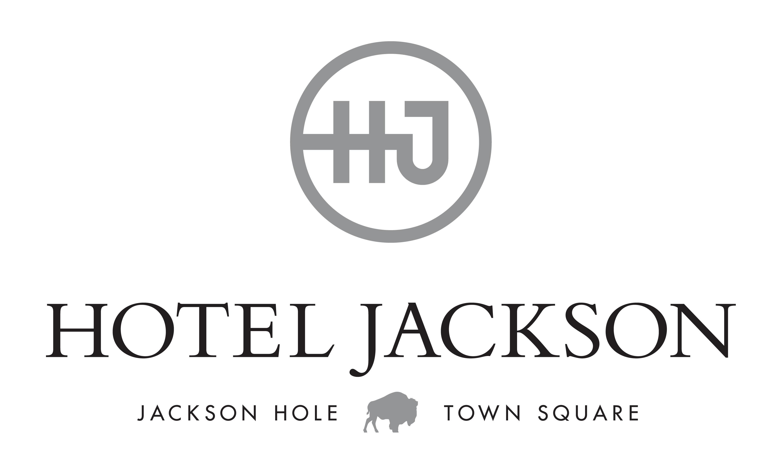 Luxury Downtown Jackson WY Hotel