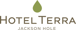 Luxury Jackson Hole Hotel Terra