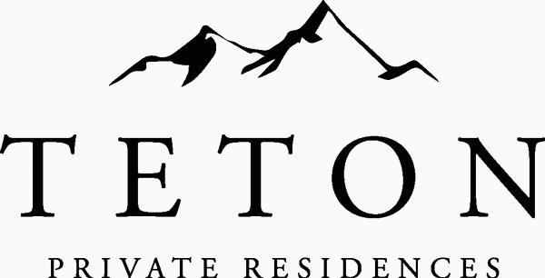 Luxury Jackson Hole Condo Rentals
